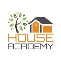 House Academy Home Investors