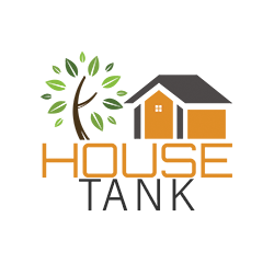 House Academy Investor Funding